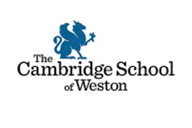The Cambridge School of Weston