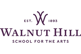 Walnut Hill